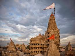 Hindu Holy City Pilgrimage Tour (hinduism is One of the Oldest Religions in the World) Tour