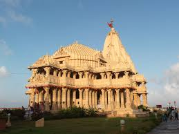 Rajasthan with Gujarat Tour 23 Days