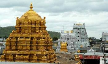Madurai Kodaikanal Rameshwaram Kanyakumari and Trivandrum Tour Package