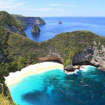 Adventure Bali Trip Tour