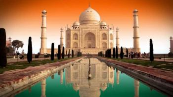 Discover India – Journey from Delhi to Goa Tour