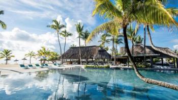 The Luxury Mauritius Tour