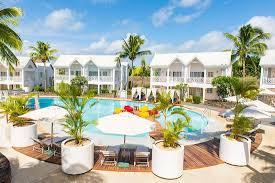 Mauritius: Budget Friendly Beach Lover Tour
