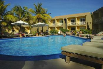 Mauritius : Special Offer Tour
