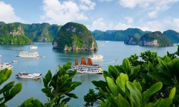 Vietnam Holiday Package