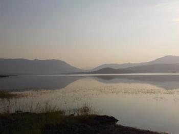 2 Day Trip Lonavala & Khandala
