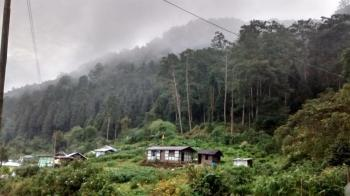 Hidden Beauty of Sikkim Tour