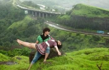 Romantic Uttarakhand with Kausani Tour