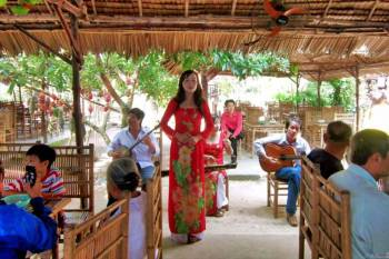 18 Days Uncovered Unesco Indochina Tour