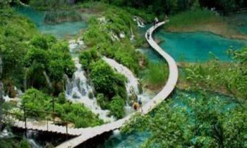 Kaziranga - Shillong & Guwahati Tour