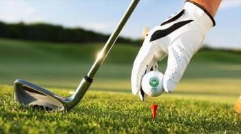 Golfing in Gulmarg Tour