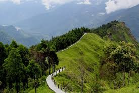 4 Days Borong Ravangla South Sikkim Tour