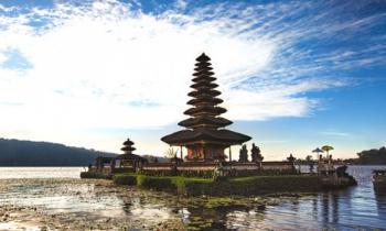 Bali Family Special Tour