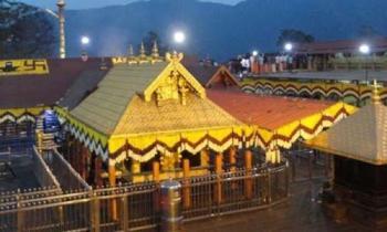 Guruvayoor – Sabarimala Tour