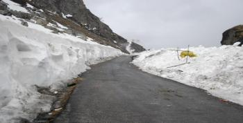 Heaven Himachal By Car Package