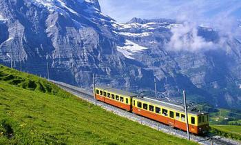 Shimla- Kullu-Manali- Dharamshala- Mcleodganj & Dalh...