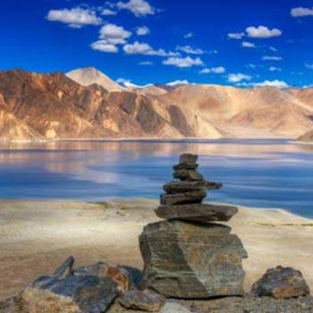 Discover Ladakh Tour Package