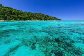 10 Days Andaman Tour Packages