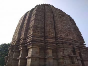 Shri Dev Darshan and Pind Daan Yatra