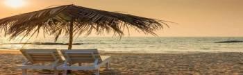 Goa 4 Nights & 5 Days