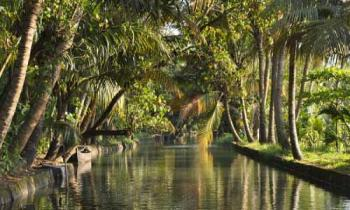 Best Kerala Tour