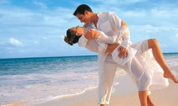 Honeymoon Special Goa Tour