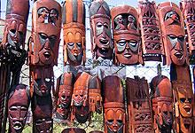 14 Days Experience: Nairobi - Isiolo, Merille, Laisamis, Ngurnit, South Horr, Loyangalani, Mt Kulal.