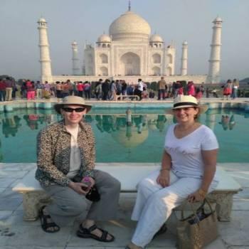 Agra City Tour Guide