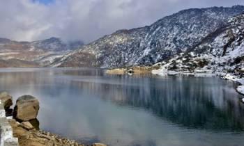 Phuentsholing- Thimphu- Paro- Guwahati- Shillong Kaziranga- Guwahati Tour