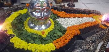 Jyotirlinga Tour