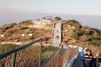 Sizzling Kutch Bhuj Tour