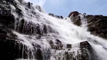 Incredible Chhattisgarh Tour