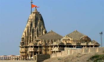 Temple with Wildlife Tour