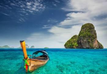 Andaman Holiday Package