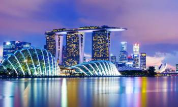 Singapore 3 Star Package for 5 Days 4 Nights Singapore