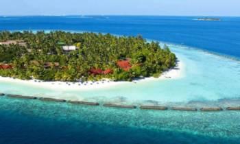 Incredible Andaman Tour - Port Blair,Havelock,