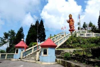 Himalayan Special Tour