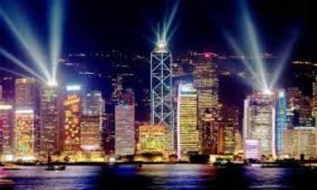 Dazzling Hong Kong (5  Nights) Tour