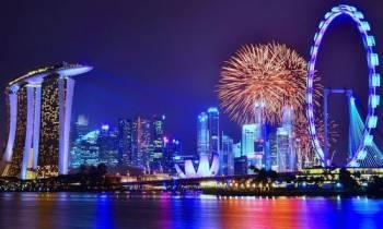 Oriental Delight- Singapore and Kuala Lumpur Tour