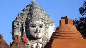 Amarkantak Package Tour