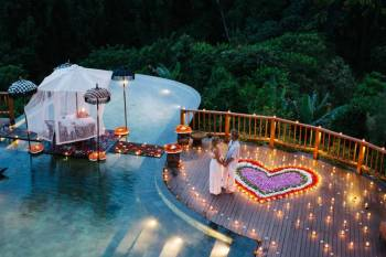 Bali Special holiday Package 6days