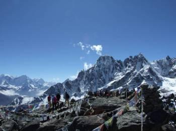 Treasures of Ladakh - 9 Nights / 10 Days Tour
