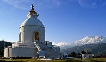 Kathmandu Holiday Package (09 Nights / 10 Days)