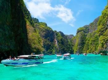 Phuket + Bangkok&pattayaholidaypackage