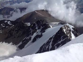 Stok Kangri Expedition Trek Jun to Oct Tour