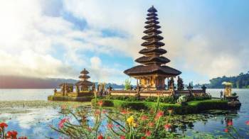 Bali Tour 6 Days