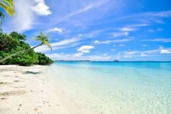 Andaman Escapade 6 Days
