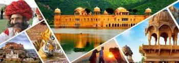Rajsthan Tour