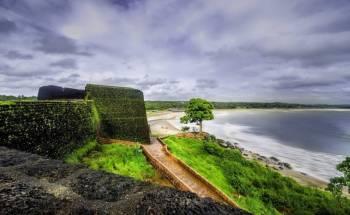 Enchanting Kerala Tour Package 4n5d