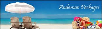 Andaman Tour Package 4n5d